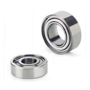 Seals or Shields: SKF 7224cdgb/p4a-skf double direction angular contact thrust ball bearings