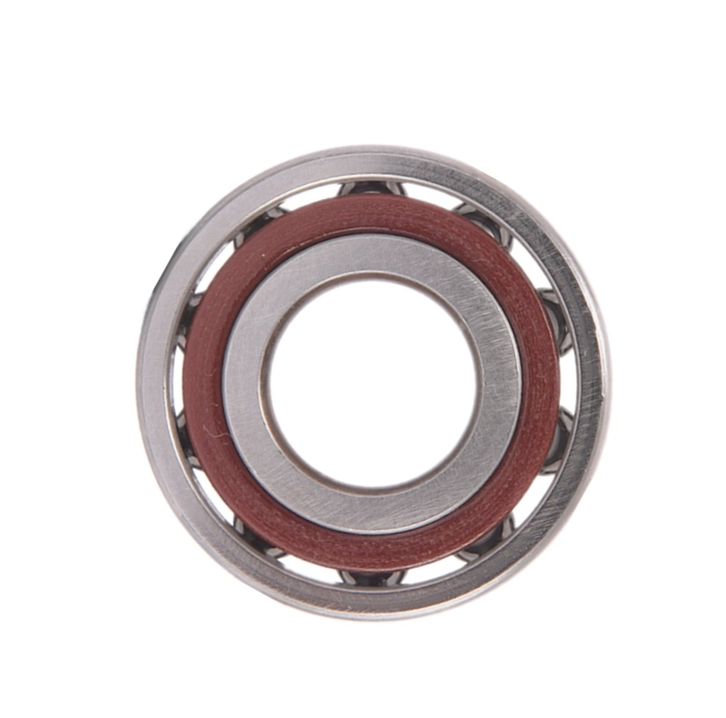 Dynamic Load Rating (kN): SKF 71817acdga/p4-skf Super-precision bearings