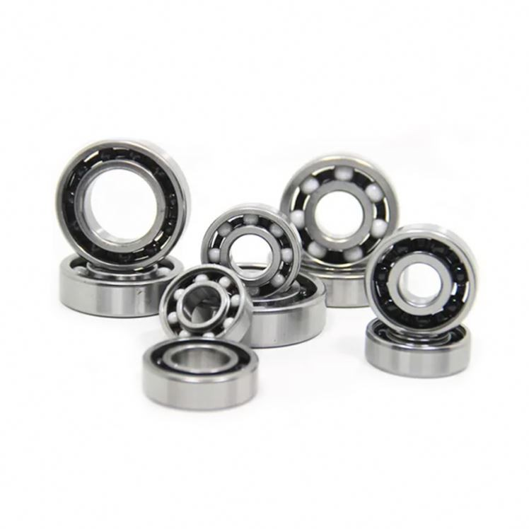 Weight: SKF 71820acd/p4dgb-skf High Performance Precision Bearing