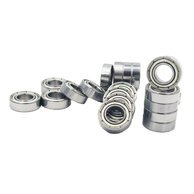 Oil Limiting Speed (r/min): SKF 708acd/p4adba-skf High Performance Precision Bearing