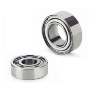 40 mm x 68 mm x 15 mm Static axial stiffness, preload class D SKF S7008 CDTP/HCP4B Angular contact thrust ball bearings 2A-BST series