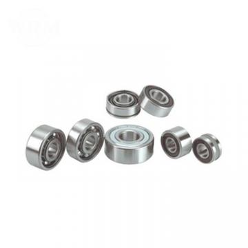 Cage Type: NSK 7917a5trdulp3-nsk angular contact thrust ball bearings for screw drives