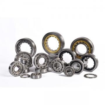65 mm x 100 mm x 18 mm Ball diameter Dw SKF S7013 CE/HCP4BVG275 Angular contact thrust ball bearings 2A-BST series