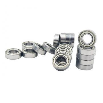 Dynamic Load Rating (kN): Nachi 7206acydu/glp4-nachi angular contact thrust ball bearings for screw drives