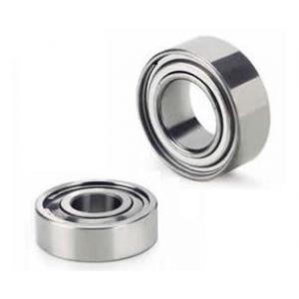 Dynamic Load Rating (kN): NSK 7000a5trdulp3-nsk Super-precision bearings #1 image